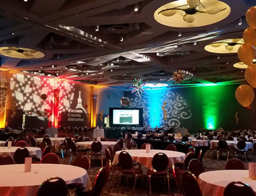 How Outsourcing Specialized Event AV Needs Can Save Your Company Money