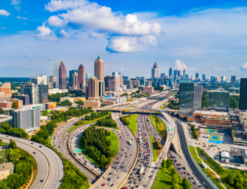 Conference Technologies, Inc. (CTI) has acquired Comprehensive Technical Group (CTG) in Atlanta, Georgia.
