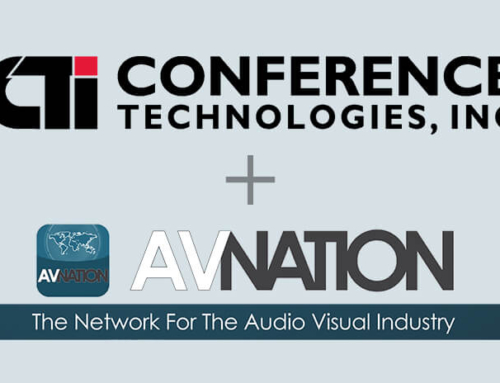 CTI Acquires AVNation Media, Inc.
