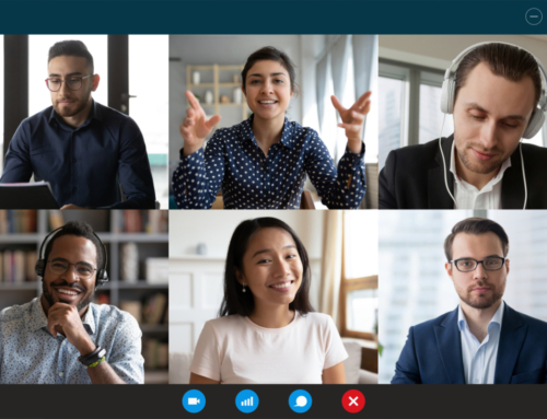 20 Insightful Quotes About Remote and Hybrid Business Collaboration