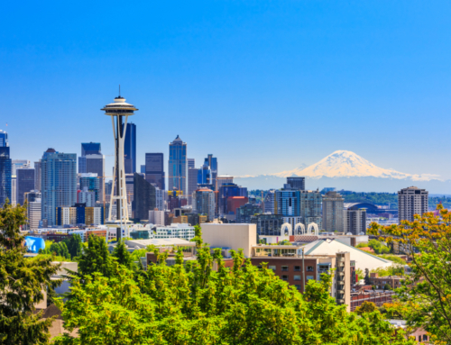 Conference Technologies, Inc. (CTI) announces opening of new Seattle office
