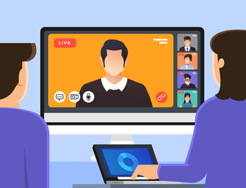 Why It's Easier to Succeed With Digital Collaboration Tools Than You Might Think